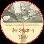 cropped-hersalisburystory-logo.png