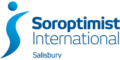 Soroptimist International Salisbury